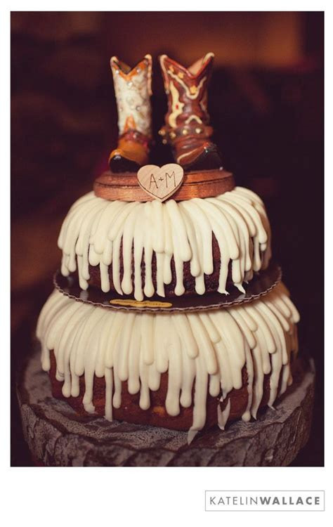 212 best images about Bundt Cake Wedding & Events! on