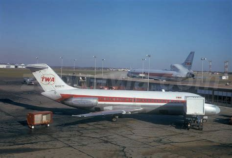 790 best images about trans world airlines twa on jfk eero saarinen and boeing 707