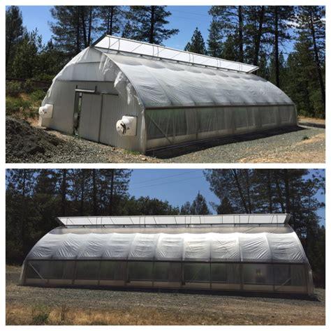 light deprivation greenhouse kit breathe forever flowering greenhouses and light deprivation