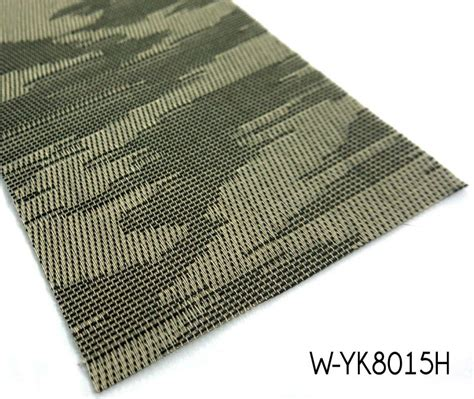 jacquard woven floor mats for home and office topjoyflooring