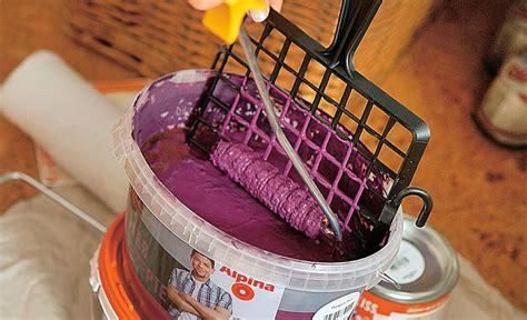plum farbigen schlafzimmer ideen aubergine wandfarbe innen und m 246 belideen