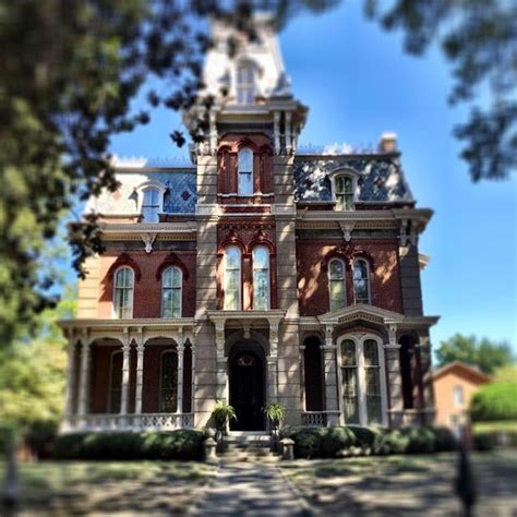 woodruff fontaine house woodruff fontaine house memphis tn top tips before you go tripadvisor