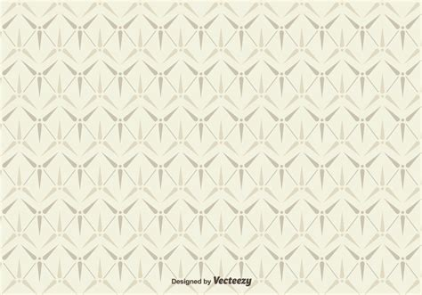 pattern background minimal minimal abstract vector background download free vector