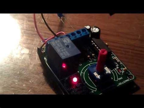 4148 diode temperature sensor 1n4148 diode as temperature sensor