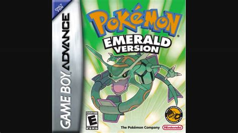 emerald rom for android emerald gbc rom