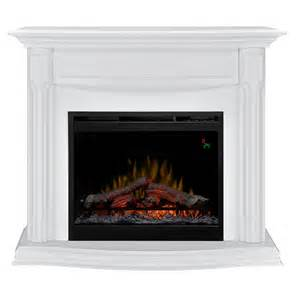 gwendolyn white mantel dfp26l 1480w detail jpg
