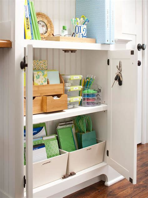 easy solutions to decorate a small space 2013 storage ideas interior design
