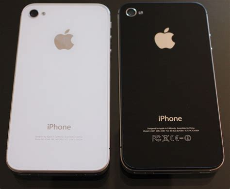 Kamera Belakang Iphone 4s Limited in depth review apple s iphone 4s running ios 5