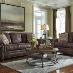 unclaimed freight furniture furniture stores  university dr  fargo  phone number