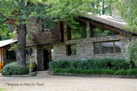 cozy creek cottages maggie valley nc cground