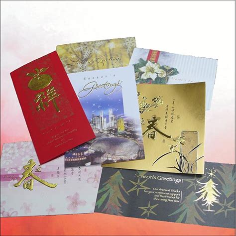 new year cards printing singapore instant printing services singapore
