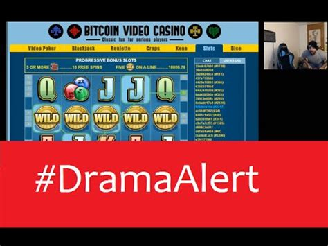 Verified Giveaways Keemstar - gta 5 youtubers exploiting views from paris attacks dr doovi