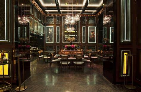 ottoman restaurant istanbul konsolos restaurant by geoid istanbul turkey 187 retail