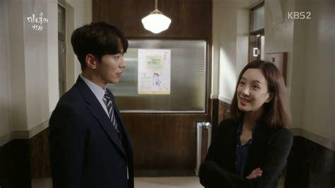 Film Korea Witch Court | witch s court episode 2 kdrama fandom