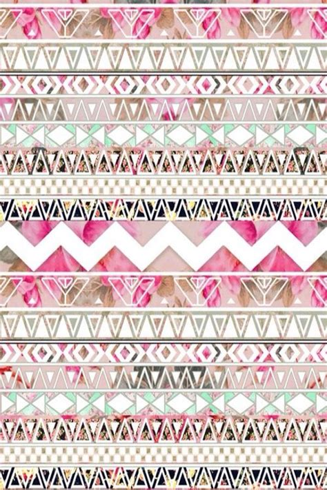 aztec pattern wallpaper for iphone 1000 ideas about aztec wallpaper on pinterest aztec art