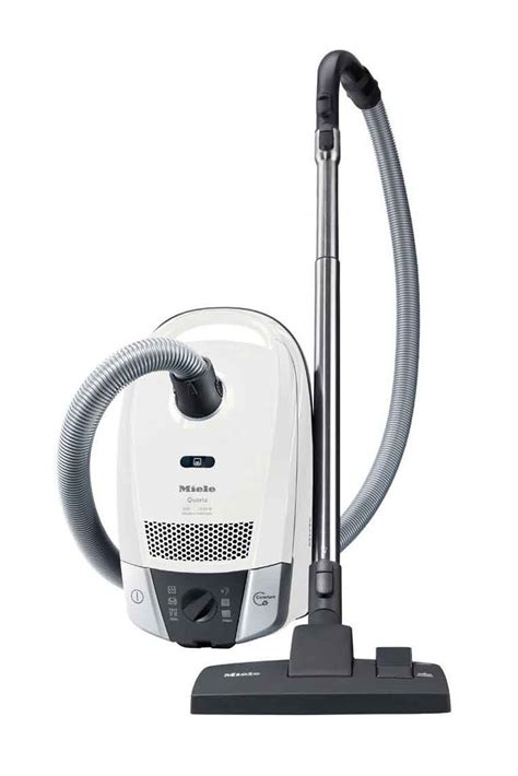 Best Wood Floor Vacuum The Best Vacuums For Hardwood Floors Nerdwallet