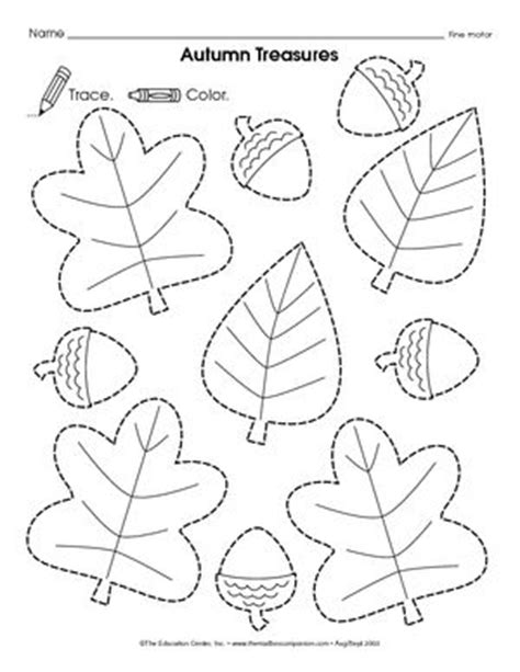 tracing lines preschool worksheets google search a 17 best images about tracing practice on pinterest