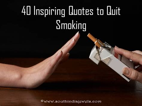 stop on quote quotes to help stop inspiring quotes to quit