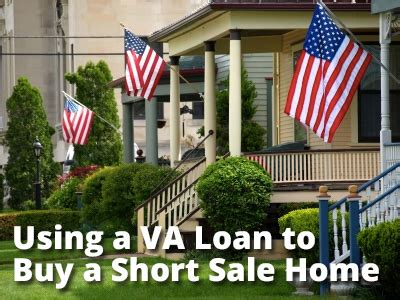 buying a house using va loan using va loan to buy a house 28 images advantages of using a veterans loan to buy
