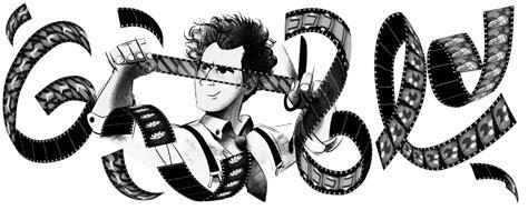 doodle 4 yesterday sergei eisenstein s 120th birthday