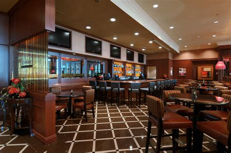 prime steak house fine dining at sc prime steakhouse bar in las vegas suncoast