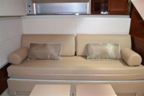 sea ray boats management used sea ray sundancer for sale in florida anchor