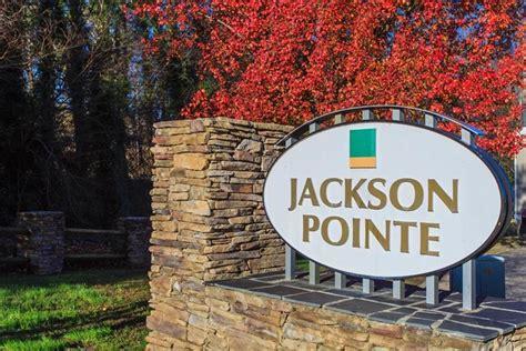 Pointe Apartments Jackson Mi Harbour Square Rentals Mechanicsville Va Apartments