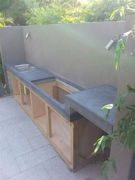 bench bbq 17 best images about bbq bench on pinterest outdoor