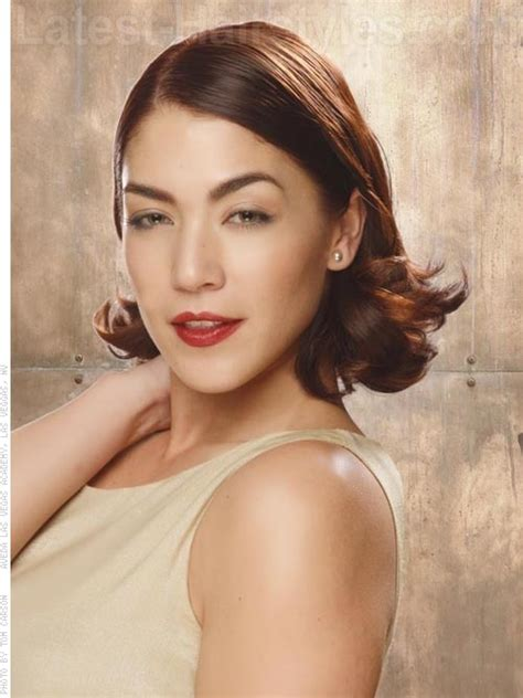 short hairstyle trends 2014 2015 short hairstyles 2014 latest trend short hairstyles looks for women 2014 2015
