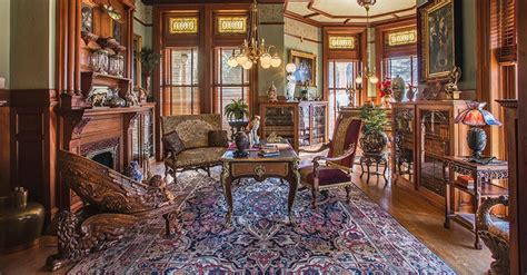 american homes of the victorian era 1840 to 1900 great victorian designers in america 1840 1910 maymont