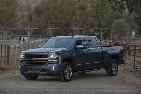 2016 chevrolet silverado 1500 the car connection 2016 silverado 1500 changes 2017 2018 best cars reviews