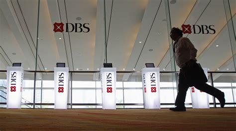bds bank dbs taiwan completes myanmar l c transaction