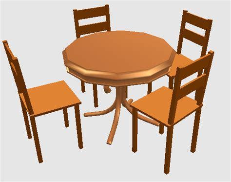 Meja Makan Bulat furniture meja makan bulat lebih murah furniture mebel