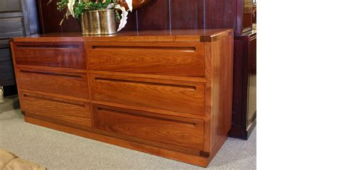 Rosewood Furniture by Welcome To Rosewood Furniture Inc Exquisite Works