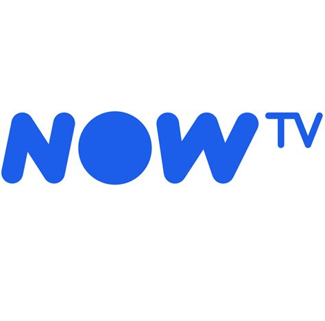 But Now free 1 month pass at now tv gratisfaction uk
