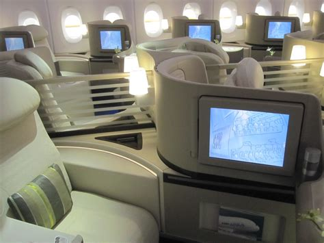 design caign mockup a tour of the airbus a380 factory allplane