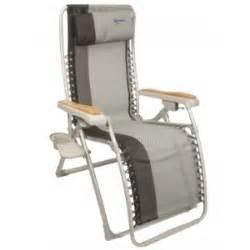 ka indulgence deluxe relaxer luxury aluminium recliner