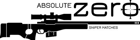 Kaos Sniper Absolute Zero Tees T Shirt T Shirt custom graphic design v miller custom creative design