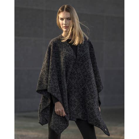 Boxy Premium Jumbo Boxy Sweater Sweater Boxy Sweater Rajut Baj shawldale of