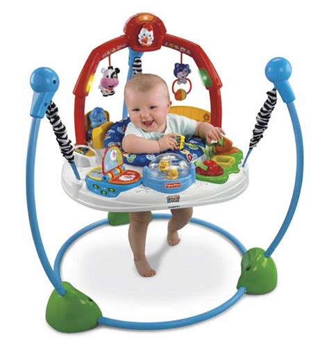 amazon jumperoo amazon com fisher price laugh learn jumperoo early