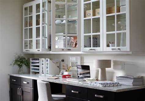 meuble de cuisine ik饌 ces d 233 tournements de meuble et objet ikea sont dingues
