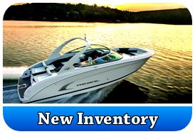 boats for sale mayville ny the boatworks chautauqua boat rentals and sales