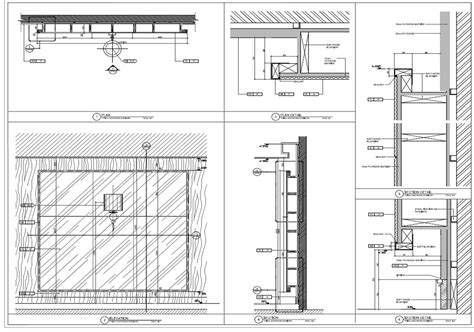 pattern drafting glasgow cad drafting and designing service in india architecture