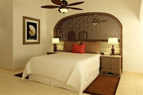 dise o de habitacion dise 241 o interior en habitaciones de hotel