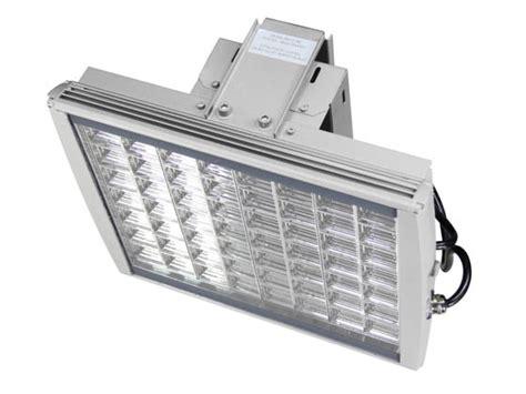 250 Watt Light Fixture Maxlite 132 Watt 250 Watt Equivalent Led High Bay Pendant Light Fixture White Finish