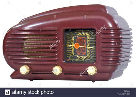 tesla and radio tesla radio tesla image