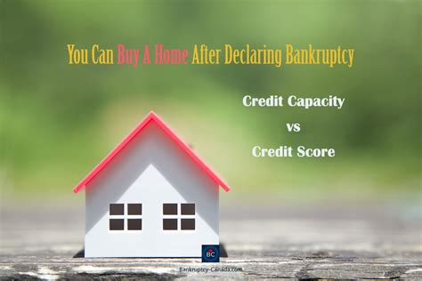 Can You Buy A House After A Bankruptcy 28 Images When Can I Buy A House After