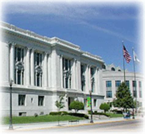 Williamson County Il Court Records Williamson County Clerk Il