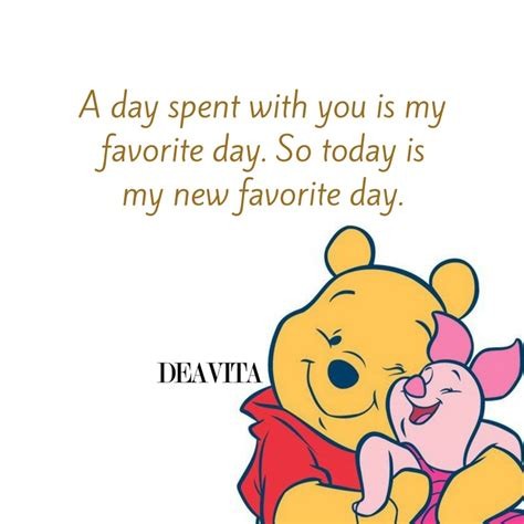 winnie the pooh quotes winnie the pooh and piglet best friend quotes www