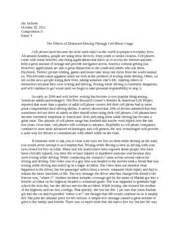 And Driving Essays by Texting And Driving Essay Essay On Texting How To Write